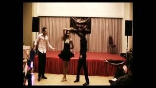 DesiBoys - Prem ki Naiyya