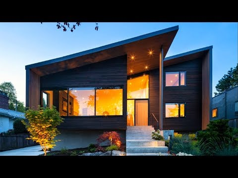 6 Great Modern Homes   WHATCH NOW ▶ 2 !