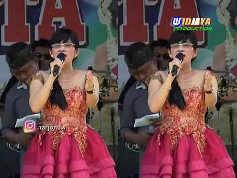 DANGDUT KOPLO 2017 TA AND TA  FULL 1 LIVE CENGKLIK