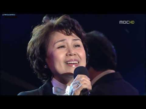 I Don't Know Anything But Love (사랑밖엔 난 몰라)Shim Su Bong- Greek lyrics english subs +Romanization