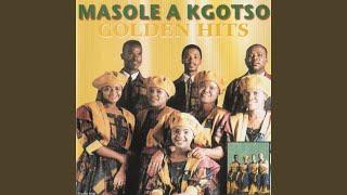 Download lagu Ka Letsatsi La Ka La Bofelo