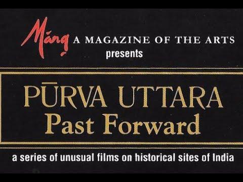 Purva Uttra : A World Apart : princely mewar (Part 1)