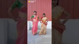 Funny video  by mano smart