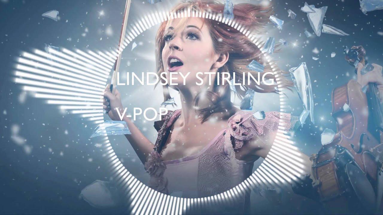 Lindsey Stirling - V-Pop