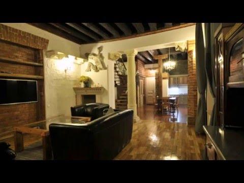 Rent Apartaments Lviv Center/Снять квартиру Львов/Зняти квартиру у Львові, Центр