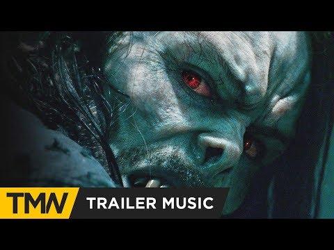 MORBIUS - Teaser Trailer Music   Elephant Music - Fur Elise