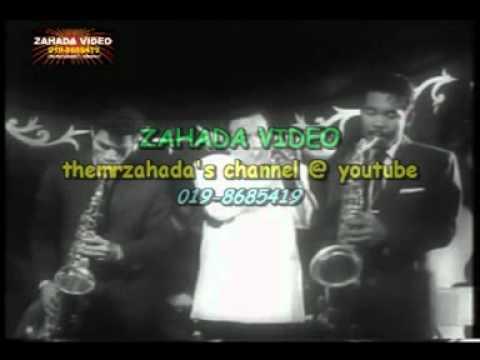 Hilang Terang Timbul Gelap (KARAOKE) nyanyian SALOMA versi filem