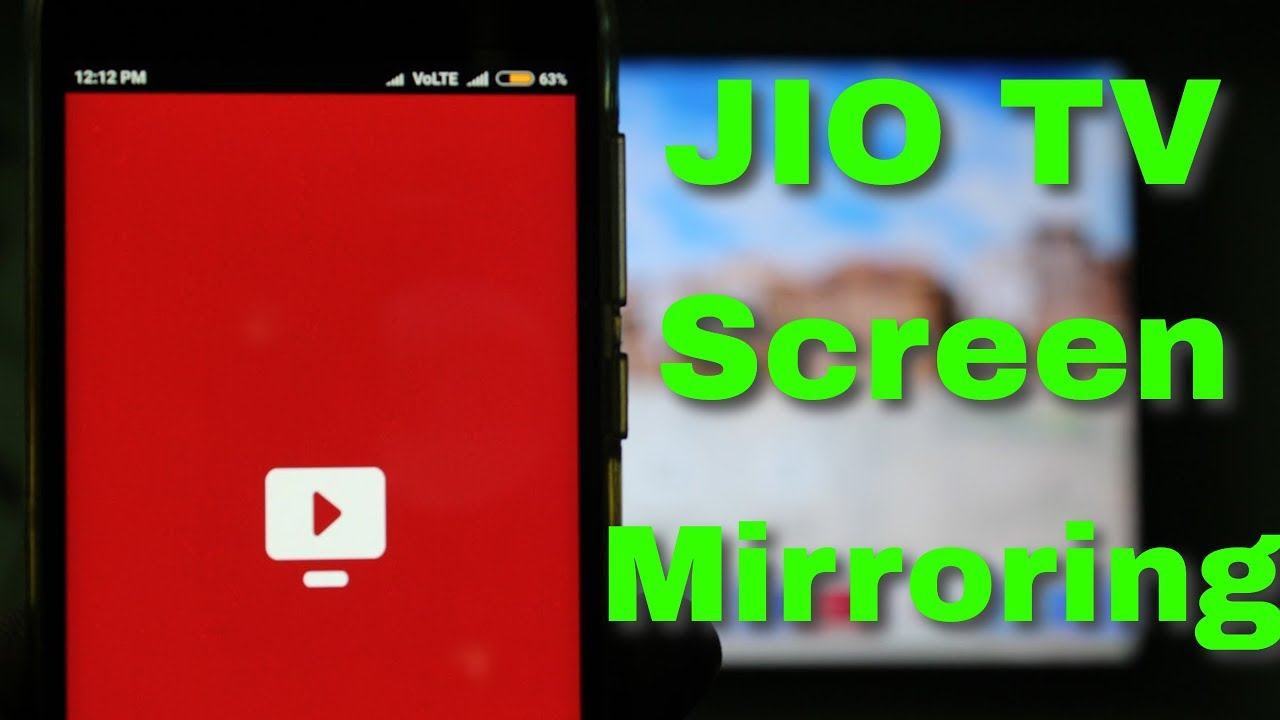 My jio apk mirror | Download MyJio App Free for Windows 10