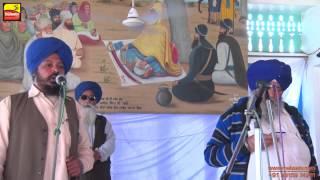 AKHARA (Jagraon)    JOD MELA - 2015, 20th March    HD     Part 3rd.