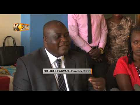 KICD director quizzed by Parliamentary Education Committee
