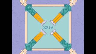 xVICIOUSx - 03 Society's Path