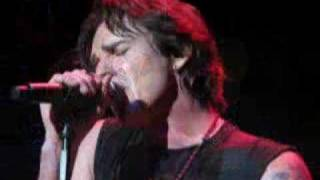 Watch Rick Springfield Bruce video