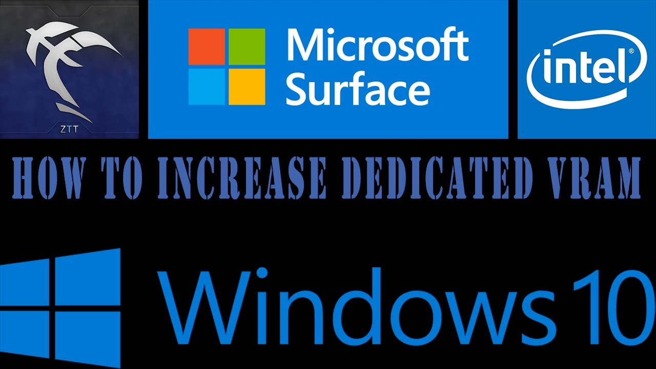 how to get windows 10 bios