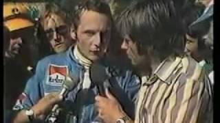 1974 GP Zeltweg F1