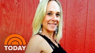 Texas Fitness Instructor Missy Bevers' Murder Remains Unsolved One Year Later | TODAY