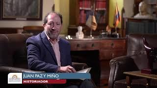 Biblioteca Ecuatoriana Aurelio Espinosa Pólit 90 Años Al Servicio De La Ecuatorianidad