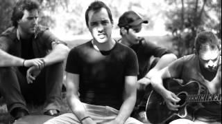 Teràpia de Shock - Sin Ti - Sintonia Pulseras Rojas