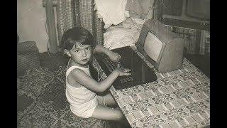 История обо мне: как я пришла в интернет-маркетинг