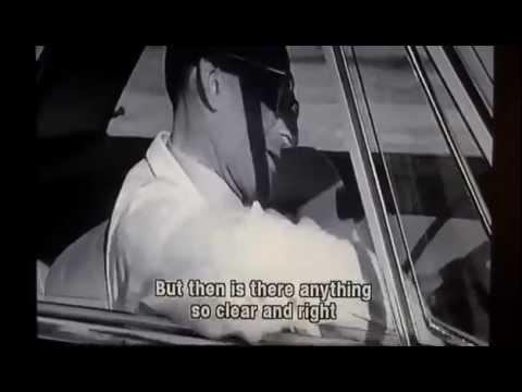 Otto e Mezzo/Fellini - Scena Finale con Sottototitoli in Inglese.mp4 ...