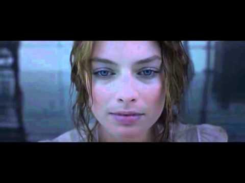 ТАРЗАН  ЛЕГЕНДА – трейлер фильма премьера 2016