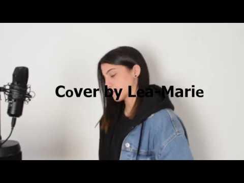 RIN - Data Love (Cover) // Lea-Marie