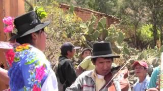 Toril en San Miguel de Rayme-Carhuanca 3