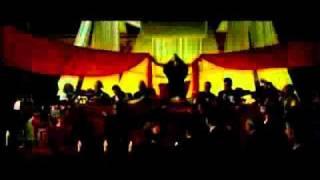 Rojo Sangre (2004) trailer