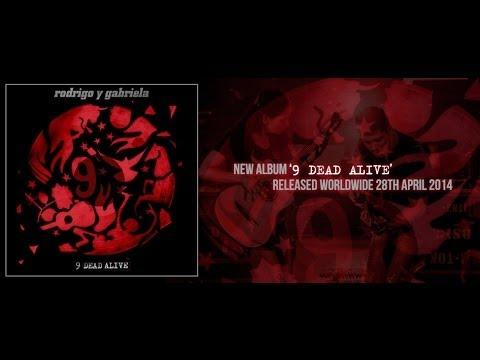 download album tonight alive rar