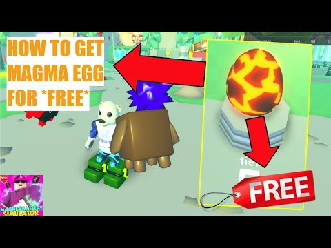 Codes For Roblox Magnet Battery Simulator All Working Kitty Codes New Update 3 Minigames Roblox