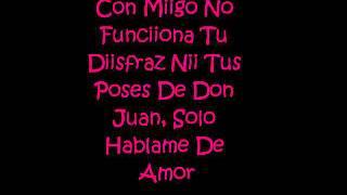 Hablame De Amor La Sonora Dinmita