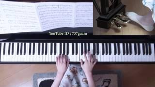 空 ピアノ (ぷりんと楽譜・上級) GENERATIONS from EXILE TRIBE 映画「兄に愛されすぎて困ってます」主題歌