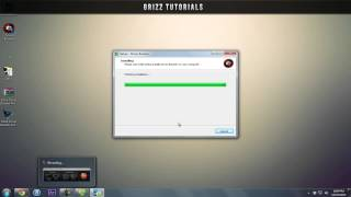 driver booster 4.1 serial key