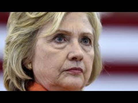 "Breaking: ""Clinton Cabal"" America On The Brink (Illuminati) Revealed"