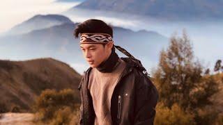 Profil Terlengkap Rey Mbayang: Usia, Agama, Pendidikan, Perjalanan Karier, Pacar, Dan Fakta-Faktanya