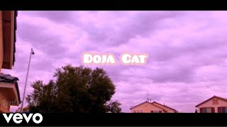 Say So | Doja Cat | Music Video