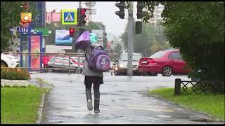 04 10 17 5 школ области вошли в 500 лучших в России