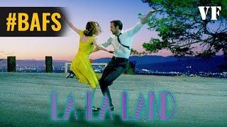La La Land - Bande Annonce VF - 2017