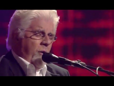 Michael McDonald This is Christmas live in Chicago  2010