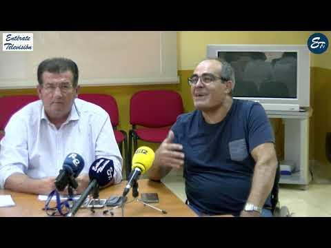 El PSOE de El Ejido inicia el curso político como líder de una oposición constructiva