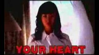 a funny CM from japan with yamada yuu for okinawa. plus you can lea...