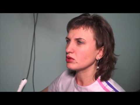 МЛЦ 2015-12-20 узи
