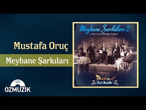 Meyhane Şarkıları 2 - Analog Plak Kaydı - Fasl-ı Muhabbet (Offical Video)