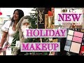 Makeup & Beauty Gift Ideas - What's New from Chanel, YSL, Dior