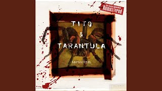 Torquay (From the Motion Picture from Dusk Till Dawn) (feat. Tito & Tarantula, Robert Rodriguez)
