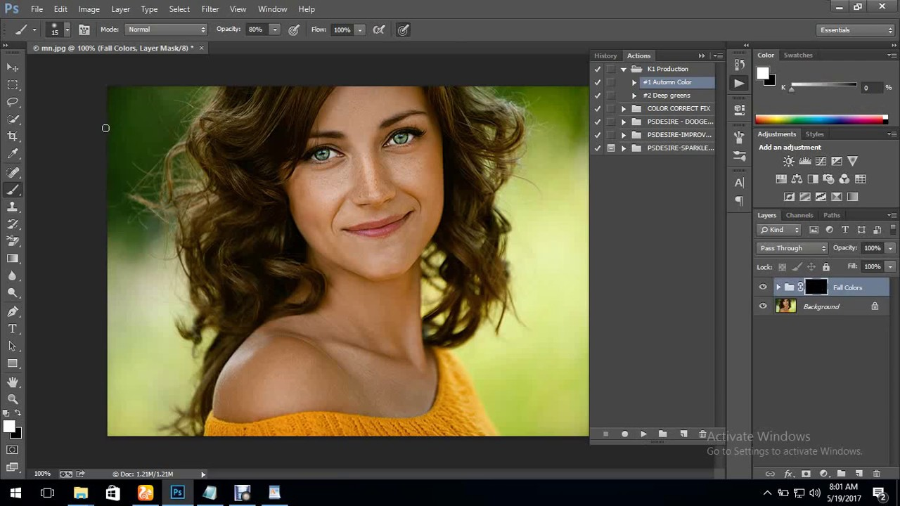 2018 photoshop action free download for you here 50 best action for photoshop