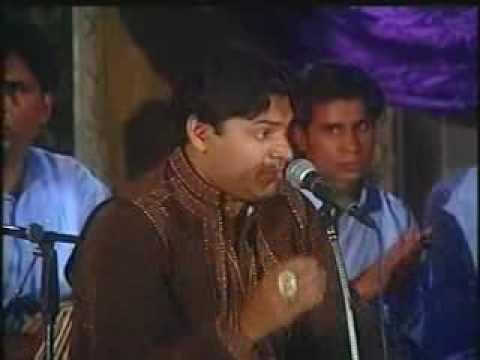 Vichar Jaavey Je Yaar Teh Pirri Paindi Ae Sharab   Sher Miandad Khan