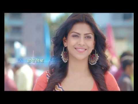 Savitri Devi: Coming Soon
