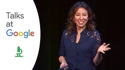 "Janna Levin: ""Black Hole Blues and Other Songs from Outer Space"" 