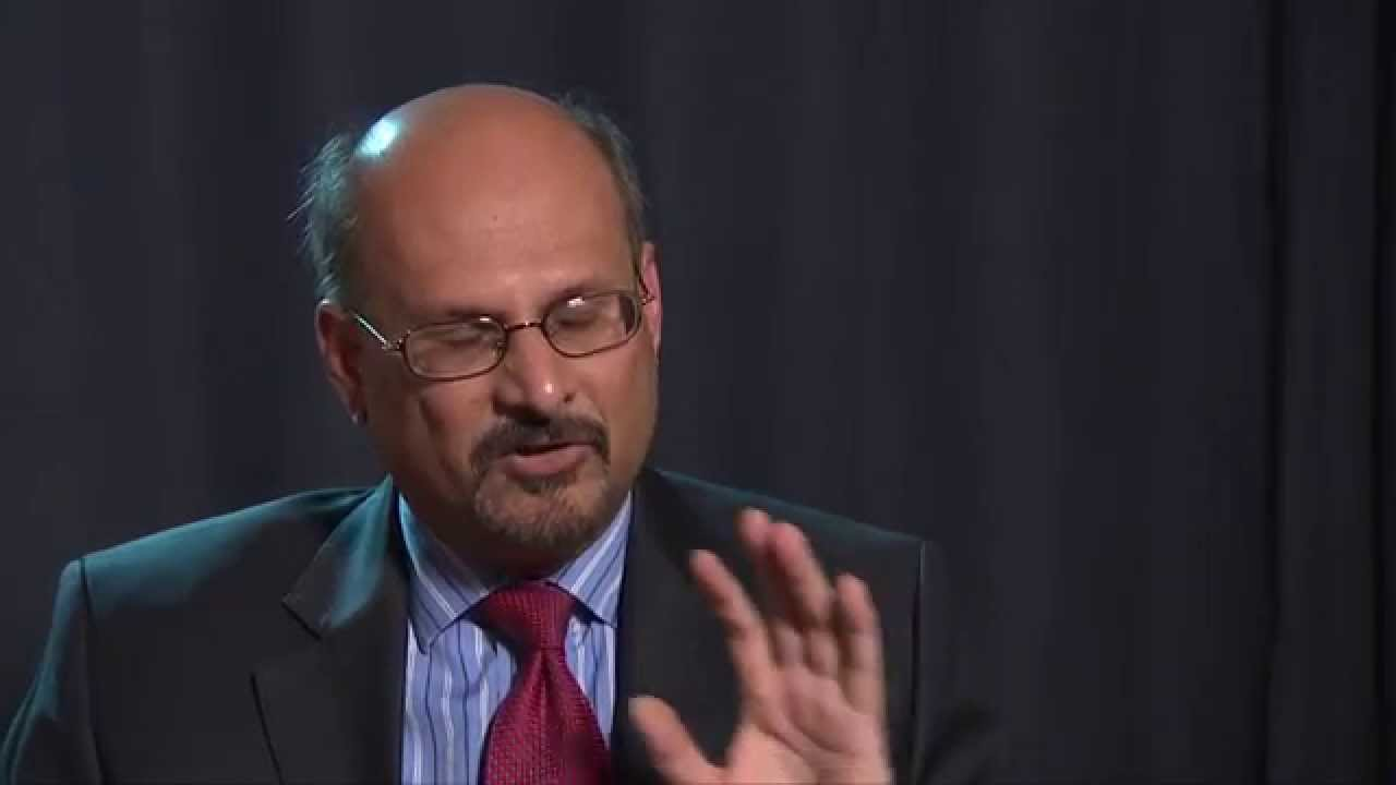 Dr Azhar Khokhar