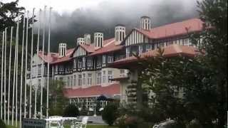 NUWARA ELIYA THE JEWEL OF SRI LANKA